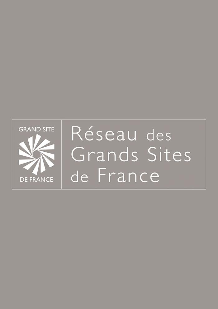 Reseau des Grands Site de France 2