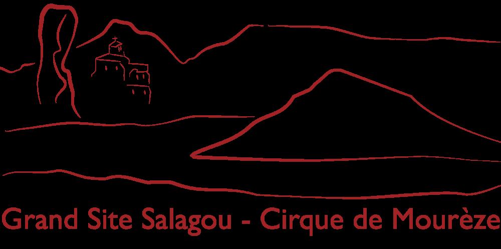 Grand Site de Salagou - Cirque de Mourèze