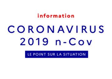 coronavirus-salagou