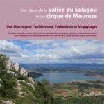 Charte Grand Site Salagou Mourèze